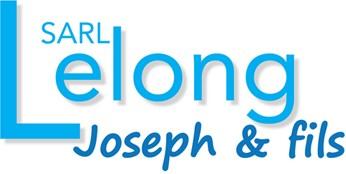 Lelong Joseph et Fils
